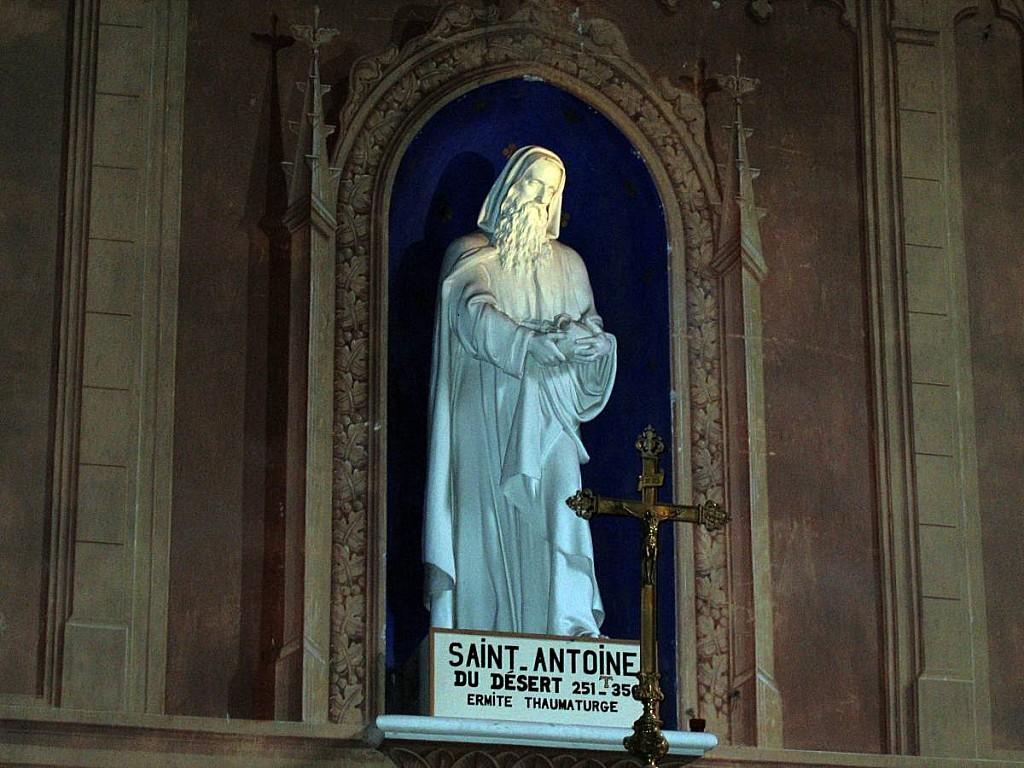Saint-Antoine-Eglise-saint.jpg