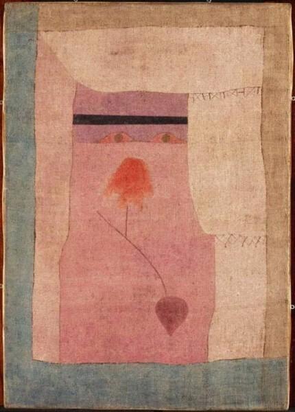 Arab-Song--1932.jpg
