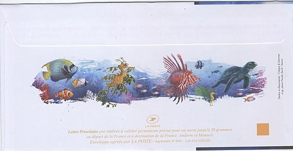 enveloppe-PAP--poisson-dos.jpg