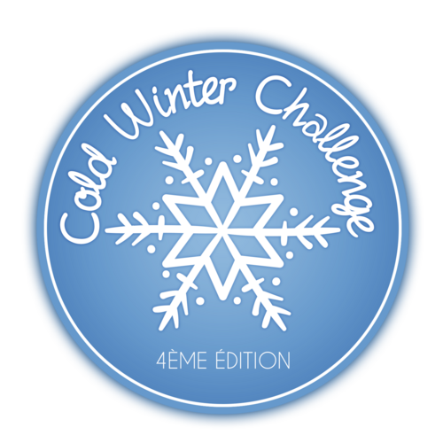 Challenge Cold Winter 2015/2016