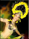 danseuse_bresilienne