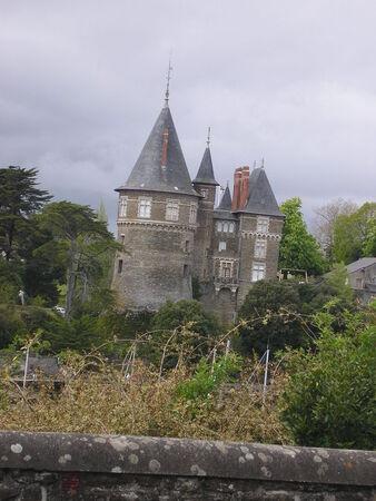 Chateau_de_Pornic__34_