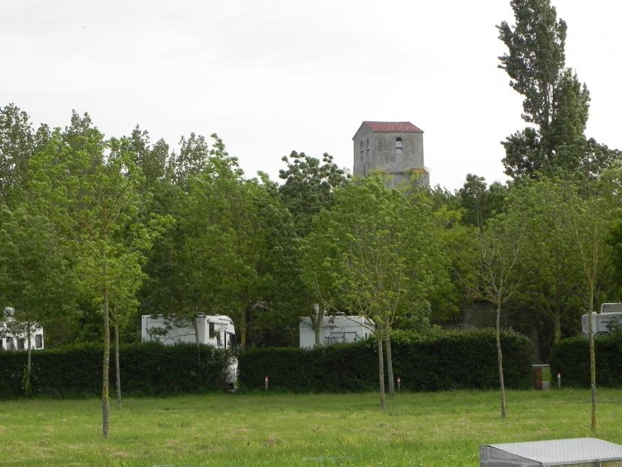 un Week-end dans la Charente Maritime
