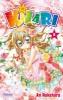 Manga - Manhwa - Kilari Vol.8
