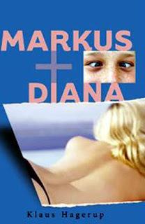 Маркус и Диана / Markus og Diana. 1996.