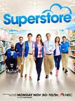 Regarder Superstore - Saison 1 En Streaming HD VF (Streaming Gratuit)