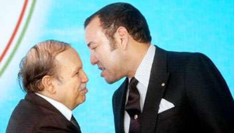 Selon forbes : Mohammed 6 et Bouteflika dans le top 10 des dirigeants arabes les plus riches
