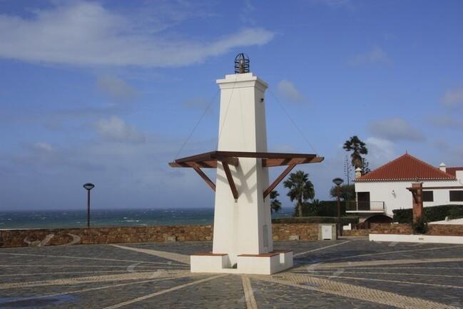 Porto-das-Barcas--7-.JPG