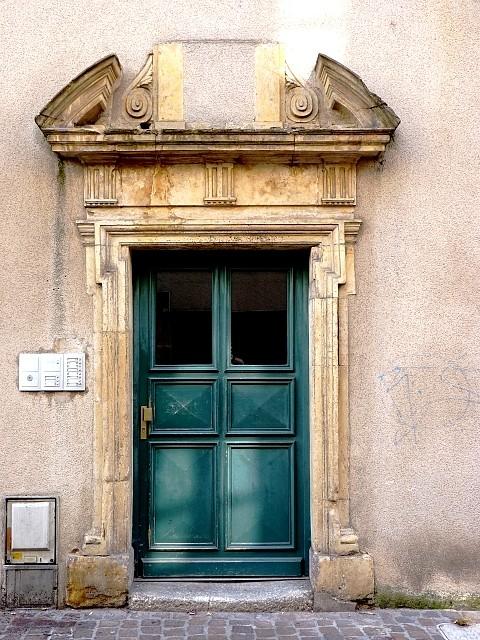 Les portes de Metz 124 Marc de Metz 06 04 2013
