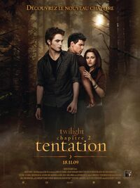 Twilight (films)