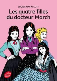 Jeudi 29 mars