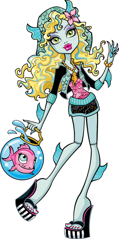 MonsterHigh (20).png
