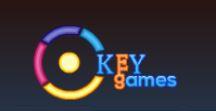 Voir les jeux de EkeyGames - E-Key-Games
