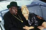 The Notorious B.I.G aura bientôt un album posthume