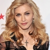 2012 04 12 - Madonna @ Truth Or Dare Launch Party - NYC (7)