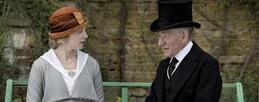"""Mr Holmes"" de de Bill Condon ."