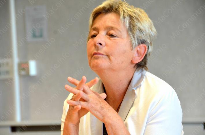 mon coup de gueule contre la hausse des salaires du conseil régionale bourgogne franche comté