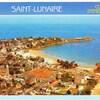 st lunaire 1995