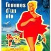 Femmes d'un été