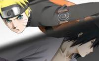 Naruto Shippuden [Film 2]