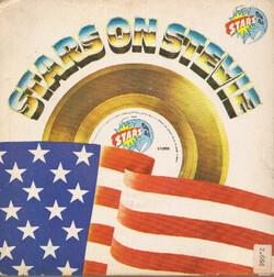 Stars On Stevie / Stars On 45