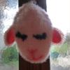 Mirise mouton