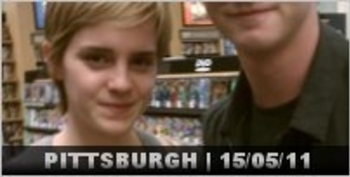 Pittsburgh150511.jpg