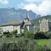 Arcitecture suisse