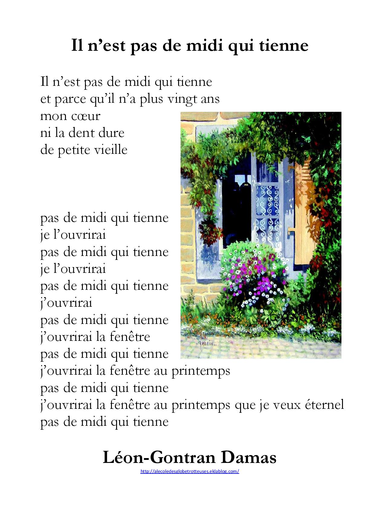 sonnet disposition des rimes
