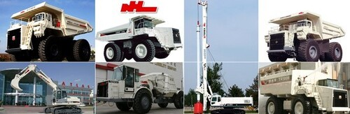 NHL-NORTH HAULER