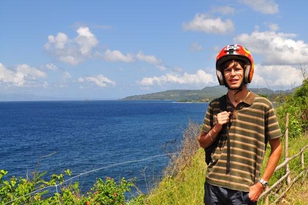 Indonesie3-0370.jpg