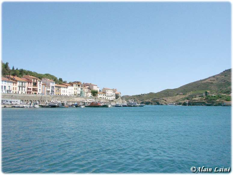 Port_Vendres_2