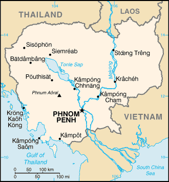 Cambodia-CIA_WFB_Map.png