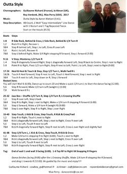 BUDDIES EVENTS 18- 19 FEV 2017