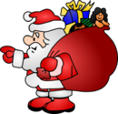 Christmas (unit 6)