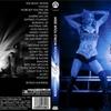 dvd-rit2.jpg