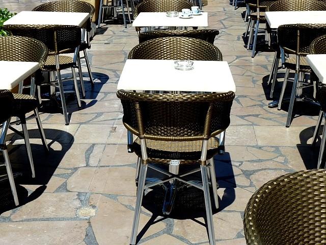 23 Sièges et chaises 2 Marc de Metz 03 06 2012