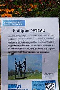 PhilippePateau0006