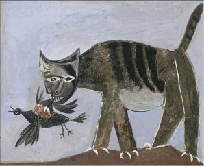 chat-picasso.jpg