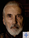 christopher lee a la croisee mondes Boussole d or