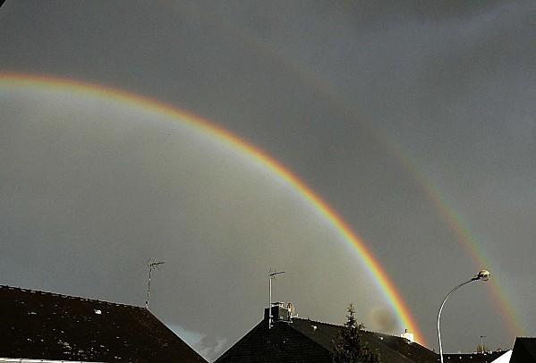 Arc-en-ciel-05-03-12-011.jpg