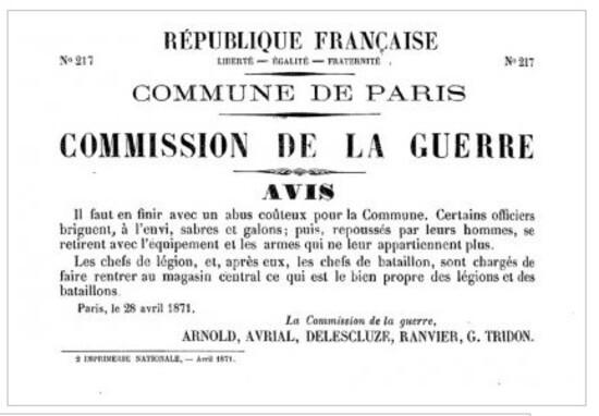 Gustave Tridon