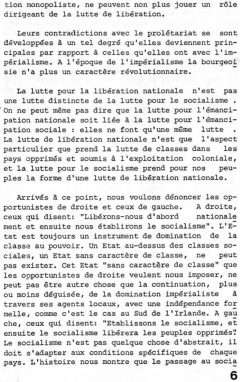 Brest p6