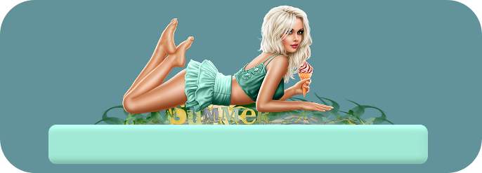 Summer (Alex Prihodko)