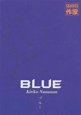 Kiriko Nananan - Blue (2004)
