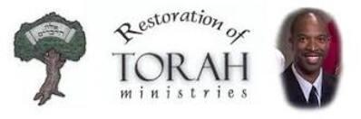 Notre  Véritable Liberté Par Rapport à la Torah  (Loi)