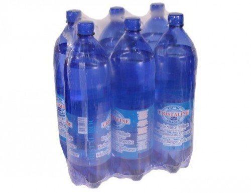 eau 8