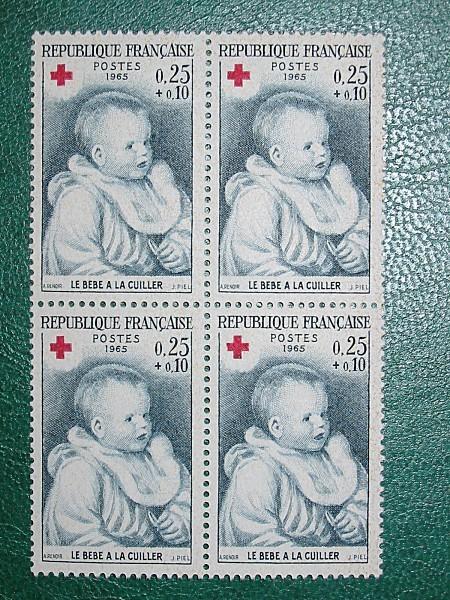 croix-rouge 4955