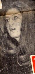 Début novembre 1969, RTL Non Stop