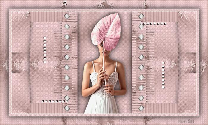 Tube femme 746